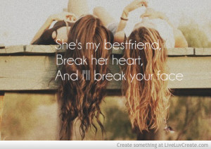 Bestfriend Quotes For Girls
