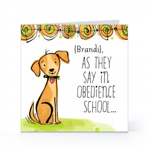 Get Well Soon Cards Messages. Get Well Greeting Card Sayings. View ...