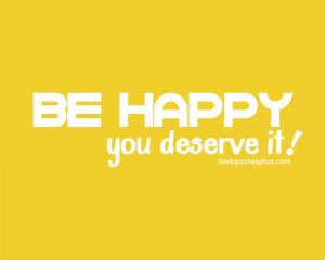 happy-quotes-001.jpg