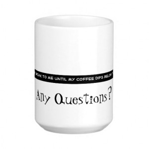 funny_coffee_quotes_i_need_coffee_jokes_mug ...