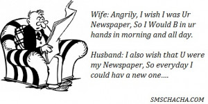 Funny-Quotes-On-Husband-Wife-Relationship-5.jpg