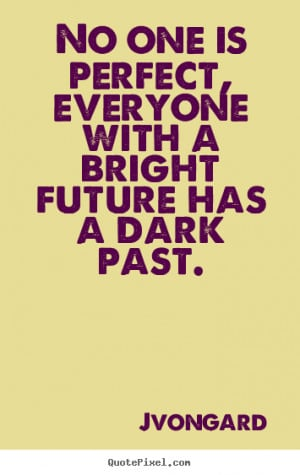 Quotes About The Future Success ~ Quotes about success - Success will ...