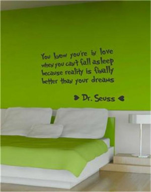 wall quotes decals in dr seuss wall decals family dr seuss wall quotes ...