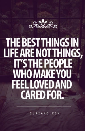 Quotes Girl Love Text Life