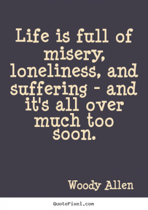 allen more success quotes love quotes inspirational quotes life quotes