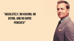 harvey-specter-quotes-wallpaper11--harvey-specter-zki3gpt8.jpg