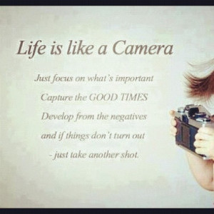 Quotes About Photography Capture Moment Capture every moment!