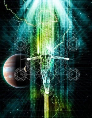 Human Soul Found? Quantum Theory Of Consciousness 'Orch OR' Claims ...