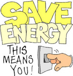 Tips to Save Electricity in your Household
