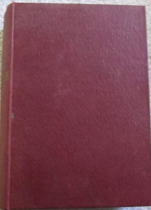Macaulay's Essays and Lays of Ancient Rome - Published 1892