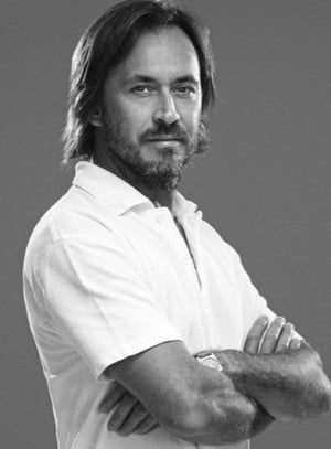 Marc Newson Pictures