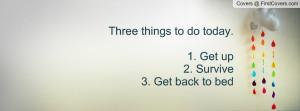 three_things_to_do-76996.jpg?i