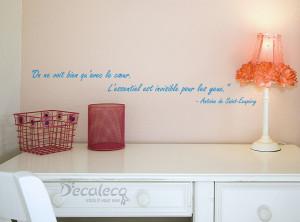 Home » Under $25 » Le Petit Prince (The Little Prince)