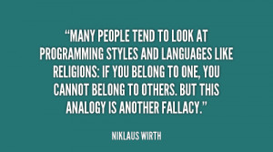 quote-Niklaus-Wirth-many-people-tend-to-look-at-programming-63987