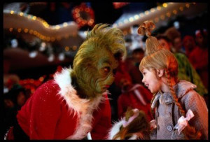 ... -christmas-18-jim-carrey-taylor-momsen-cindy-lou-who-the-grinch.jpg