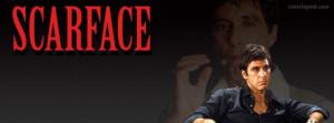 Quote Scarface Tony Montana