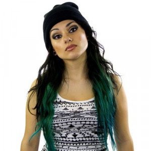 Home New Music Snow Tha Product – She Ain't Me