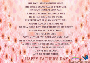 fathers-day-happy-father%27s-day-i-love-you-my-dad-new-facebook-images ...