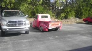 Classic Car Liquidators