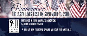 11 Quotes Never Forget Year to remember 9 11