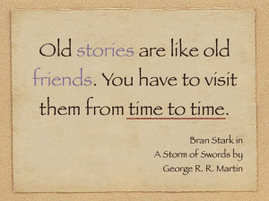 : Friends Picture Quotes , Friendship Picture Quotes , Old friends ...