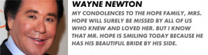 Celebrity-Quote-Memorial_wayne_newton