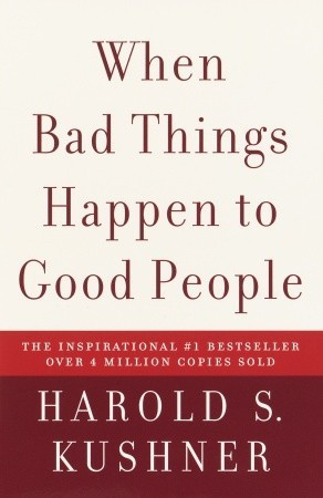 Good and Bad People Quotes http://www.goodreads.com/book/show/46676 ...