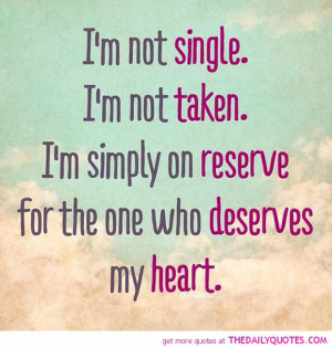 ... reserve-for-the-one-deserves-my-heart-love-quotes-sayings-pictures.jpg