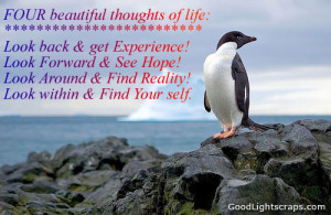 Life Scraps and quotes, life messages and sayings with images, life ...