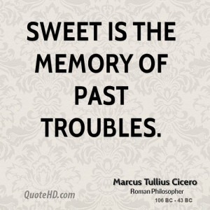 Related Pictures memories of past love quotes
