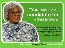 ... more favorite quotes madea quotes quotes from madea plays madea quotes
