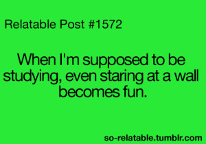 ... so true teen quotes relatable funny quotes very true so relatable