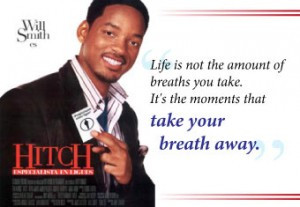 Will Smith – Hitch