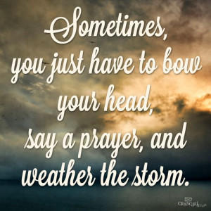 Lord, give me strength! #God #Strength #Storms The Lord, Prayer ...