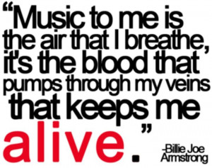 ... Joe Armstrong, Music Quotes, Greenday, Image Size, Joe Quotes, Green
