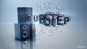 Dubstep Music HD Wallpaper #2300