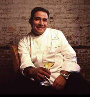 Emeril Lagasse Quotes 1