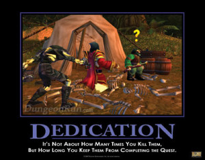 wow_motivation_poster_dedication