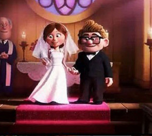 Up Movie Love Quotes Funny quotes movie poster