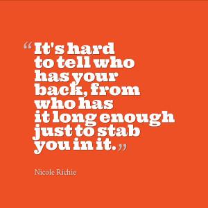 betrayal quotes betrayal quotes