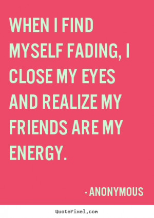 More Friendship Quotes | Inspirational Quotes | Success Quotes | Love ...