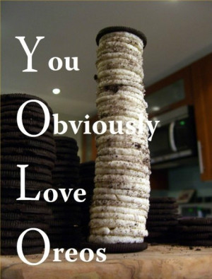 http://www.funny-quotations.net/wp-content/uploads/2012/05/Y.O.L.O-YOU ...