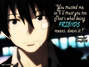 anime_quote__27_by_anime_quotes-d6w1wsl.jpg