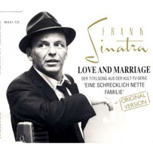 frank sinatra see also frank sinatra with quincy jones orchestra