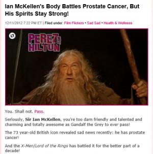 Ian-McKellen.png