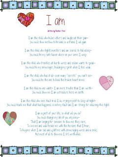 motivational poems for teachers