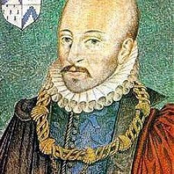 list-of-famous-michel-de-montaigne-quotes-u3.jpg