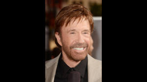 Chuck norris famous quotes wallpapers