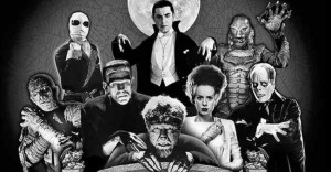 The 15 Best Classic Horror Films From Universal Studio