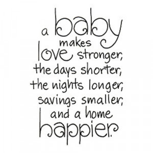 pregnancy quotes are always fun to look for it is such a fun and ...